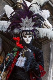 venice-carnival-2015_16376993207_o