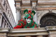 venice-carnival-2015_16377788759_o