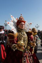 venice-carnival-2015_16536792436_o