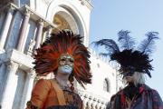 venice-carnival-2015_16538038196_o