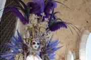 venice-carnival-2015_16560932161_o