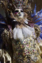 venice-carnival-2015_16560951111_o