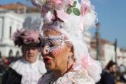 venice-carnival-2015_16561167061_o
