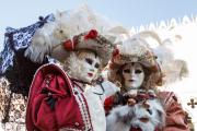 venice-carnival-2015_16562986792_o