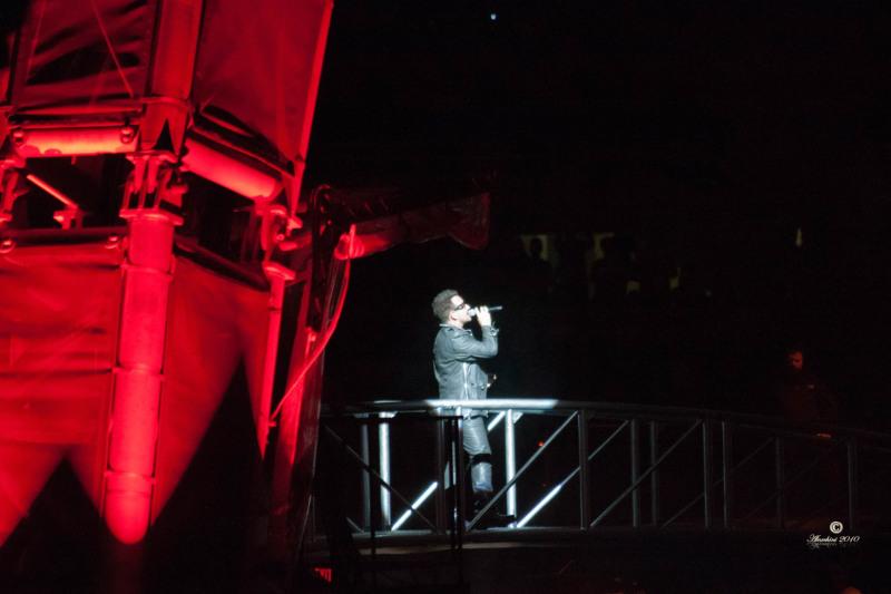 u2-360-tour-2010-torino_4868970578_o