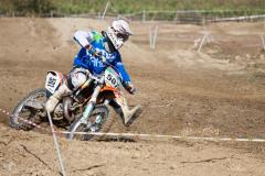 motocross_9879144985_o