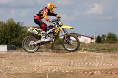 motocross_9882087954_o
