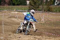 motocross_9882138884_o