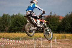 motocross_9882152526_o