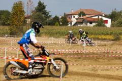 motocross_9882168685_o