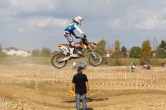 motocross_9882191684_o