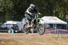 motocross_9882206954_o