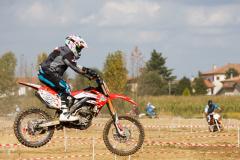motocross_9897511786_o