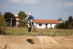 motocross_9897611783_o
