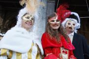 venice-carnival-2015_15942746933_o