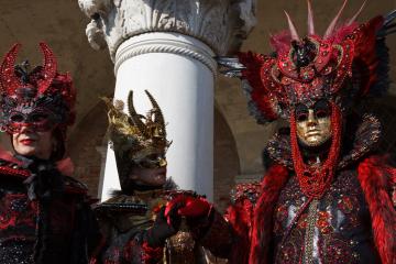venice-carnival-2015_16376923217_o