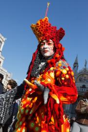 venice-carnival-2015_16376969247_o