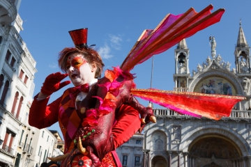 venice-carnival-2015_16536437006_o