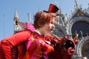 venice-carnival-2015_16536443666_o