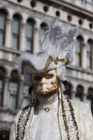 venice-carnival-2015_16536471756_o