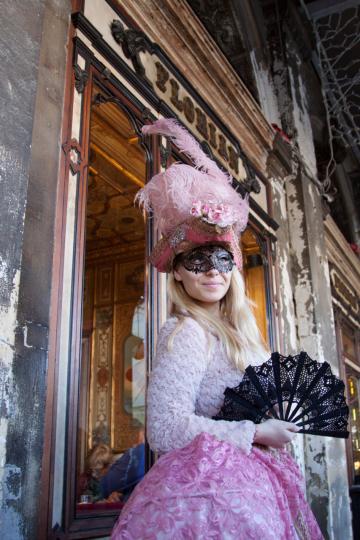 venice-carnival-2015_16561294721_o