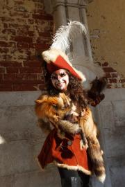 venice-carnival-2015_16562448641_o