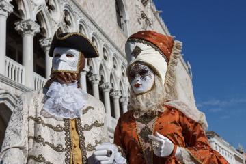 venice-carnival-2015_16562770365_o