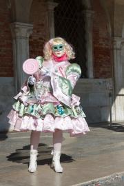 venice-carnival-2015_16562830625_o