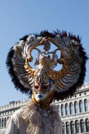 venice-carnival-2015_16562911495_o