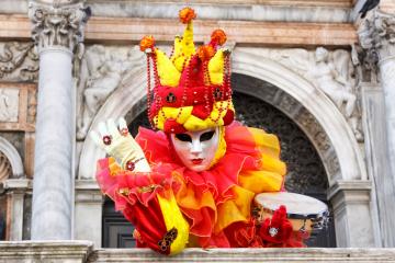 venice-carnival-2015_16564100275_o