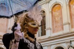 carnevale-in-villa-2017_32608634623_o