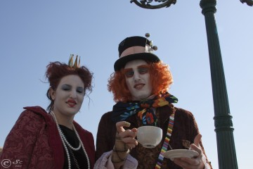 venice-carnival-2011-alice-in-wonderland_5510507830_o
