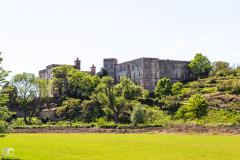 castello-del-catajo_33354170364_o