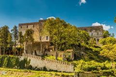castello-del-catajo_33354183214_o