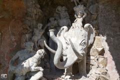 castello-del-catajo_33354329794_o