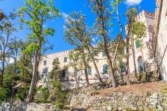 castello-del-catajo_33354401834_o