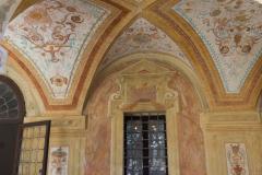 castello-del-catajo_34065958351_o