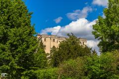 castello-del-catajo_34156093886_o