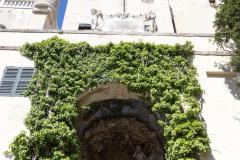 castello-del-catajo_34156171516_o