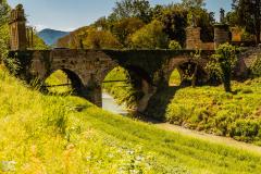 castello-del-catajo_34196748785_o