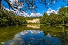 castello-del-catajo_34196863305_o