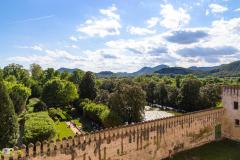 castello-del-catajo_34196959635_o