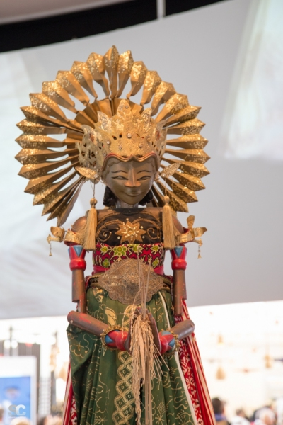 expo-2015-indonesia_21778975082_o