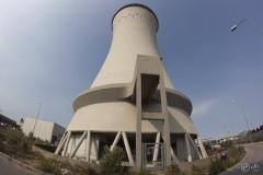 chimney_5718365073_o