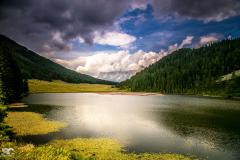 lago-di-calaita_28831353997_o
