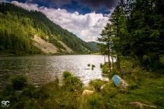 lago-di-calaita_28831373297_o