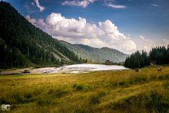 lago-di-calaita_28831479817_o