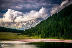 lago-di-calaita_28831507537_o