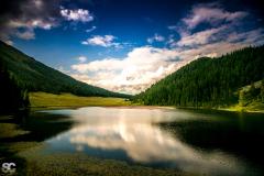 lago-di-calaita_28831517967_o