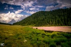 lago-di-calaita_41958865960_o